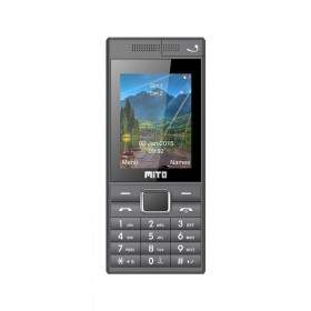 Feature Phone Mito 300