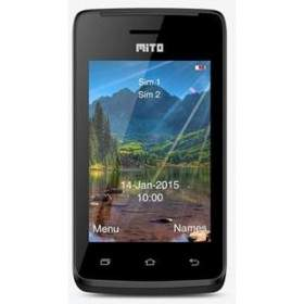 Feature Phone Mito 610