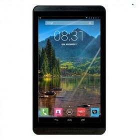 Daftar harga tablet ram 2 gb murah terbaru agustus 2018 pricebook mito t55 2015 20 tablet altavistaventures Images