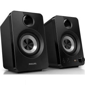 Speaker Handphone Philips SPA 1260