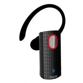 Headset Philips SHB1100