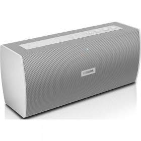 Speaker HP Philips BT3000