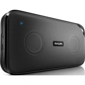 Speaker HP Philips BT3500