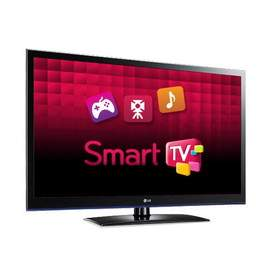 TV LG 55 in. 55LV3730