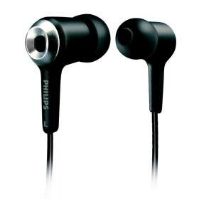 Earphone Philips SHE 2500