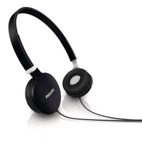 Headphone Philips SHL1700