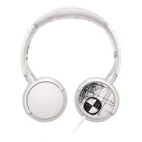 Headphone Philips SHO 4300