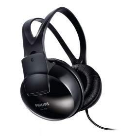 Headphone Philips SHP 1900