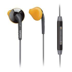 Earphone Philips SHQ 1000