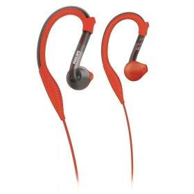Earphone Philips SHQ 2200