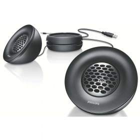 Speaker Portable Philips SPA 3250