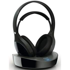 Headphone Philips SHD 8600