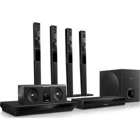 Home Theater Philips HTB5580