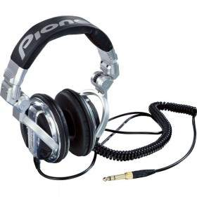 Headphone Pioneer HDJ-1000