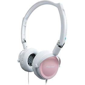 Headphone Pioneer SE-MJ21H