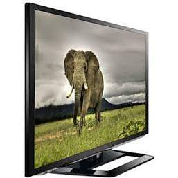 TV LG 65 in. 65LM6200