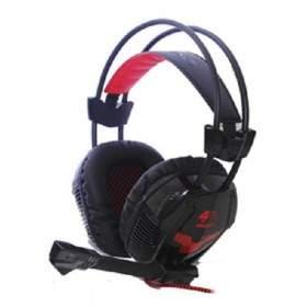 Headset OKAYA HS-8110