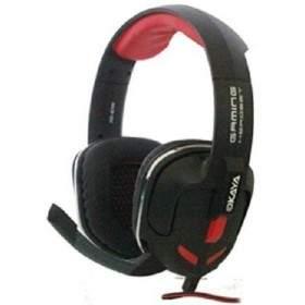 Headset OKAYA HS-8700