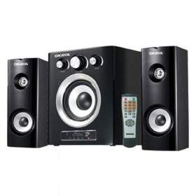 Home Theater OKAYA W-90A