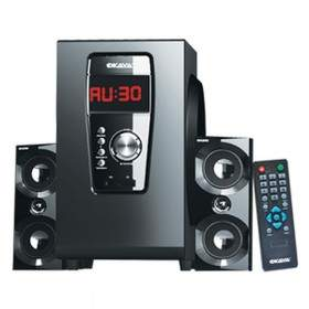 Home Theater OKAYA LK-7491