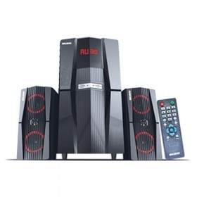 Home Theater OKAYA LK-6021