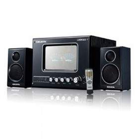 Home Theater OKAYA L-80K
