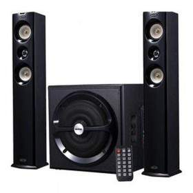 Home Theater OKAYA L-751