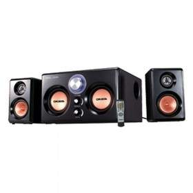 Home Theater OKAYA L-522