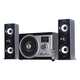Home Theater OKAYA L-519