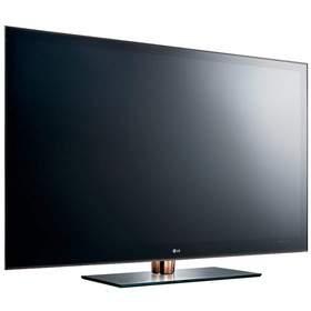 TV LG 72 in. 72LZ9700