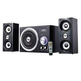 Home Theater OKAYA L-518