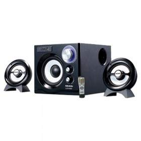 Home Theater OKAYA L-514