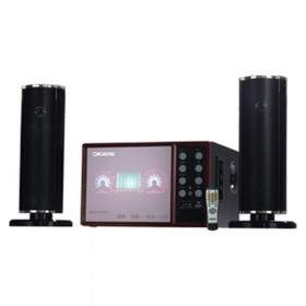 Home Theater OKAYA L-40D