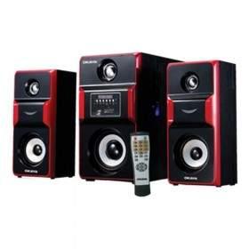 Home Audio OKAYA L-311