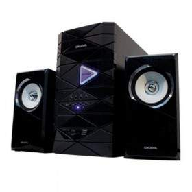 Home Theater OKAYA LK-3072B