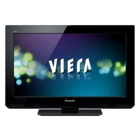 TV Panasonic VIERA 24 in. TH-L24C28