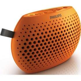 Philips SBM 100