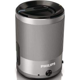 Philips SBT 50
