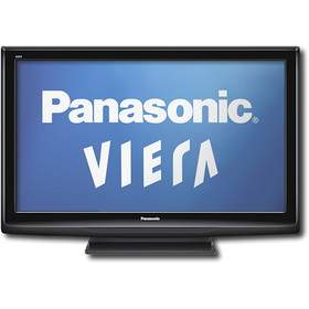TV Panasonic VIERA 32 in. TH-L32C3