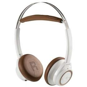 Headset Plantronics BackBeat Sense