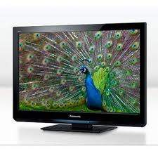 TV Panasonic VIERA 32 in. TH-L32C30G