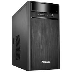 Desktop PC Asus EeePC K31AM-J-ID002D