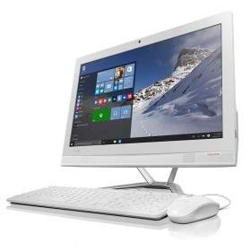 Desktop PC Lenovo IdeaCentre 300-6WID