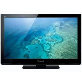 TV Panasonic VIERA 32 in. TH-L32C3G