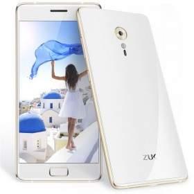 Handphone HP ZUK Z2 Pro