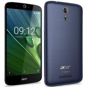 HP Acer Liquid Zest Plus