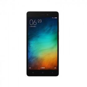 HP Xiaomi Redmi 3A
