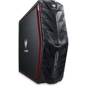 Desktop PC Acer Predator G1