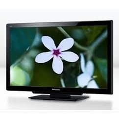TV Panasonic VIERA 32 in. TH-L32C4G