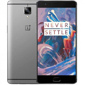 OnePlus 3 A3000
